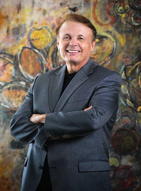 Dr.-Larry-Thompson-300