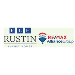 Rustin-250x250