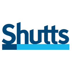 Shutts-250x250