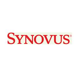 Synovus-250x250