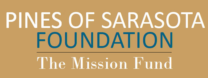 missionfundbackground-just-logo-2